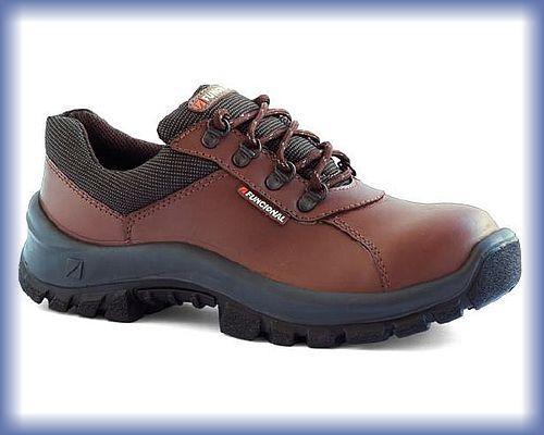 Zapato Funcional Ocker